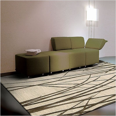 calvin klein rugs are the ultimate in modern luxury unique and stylish rugs that stand out from the crown and demand respect