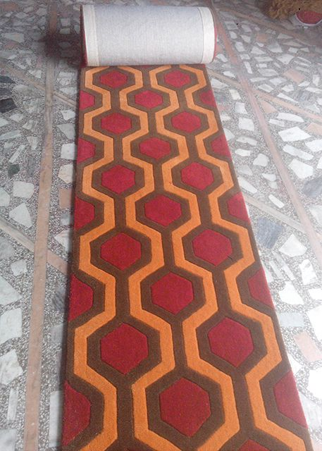 The Shining Carpet Rug Rugs Ideas