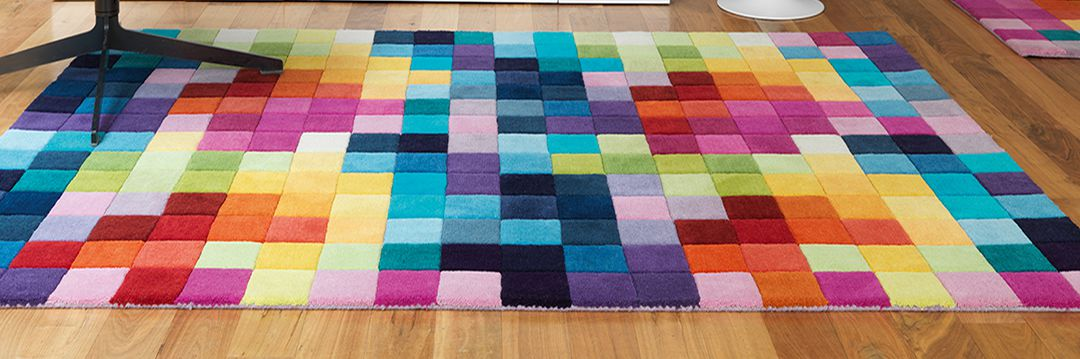 Custom Rugs Bespoke Rugs Made To Your Design
