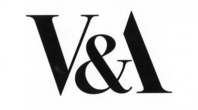 "V""A Collection Rugs Logo"