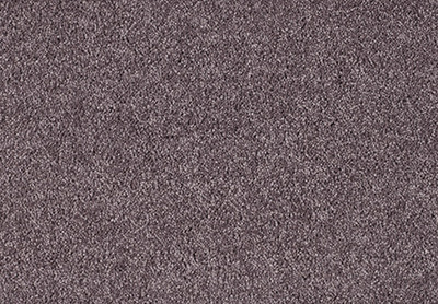 Gentle Bliss carpet colour 080 Purple