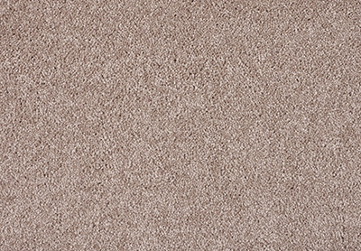 Gentle Bliss carpet colour 230 Flax