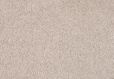 Gentle Bliss carpet colour 240 Cream