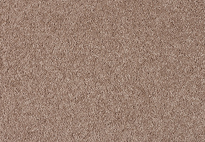 Gentle Bliss carpet colour 270 Almond