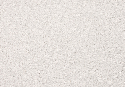 Gentle Bliss carpet colour 440 Ivory