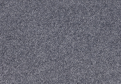 Gentle Bliss carpet colour 720 Blue Cape