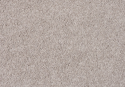 Gentle Bliss carpet colour 880 Pearl