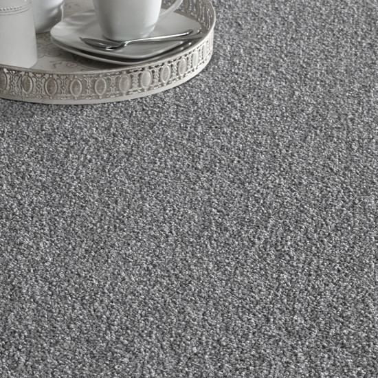 Soft Reflection SmartStrand Carpet by Lano 860 Gentle Fawn