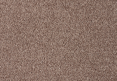 Freedom carpet colour 141 Amaretto