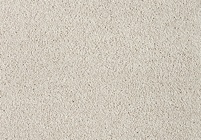 Freedom carpet colour 251 Oatmeal