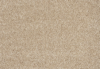 Freedom carpet colour 260 Natural Wicker