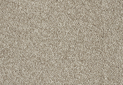 Freedom carpet colour 430 Sable