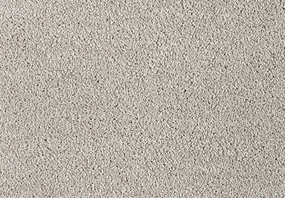 Freedom carpet colour 451 Faux Pearl