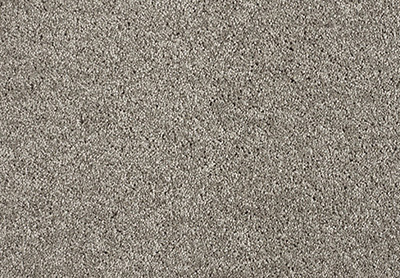 Freedom carpet colour 460 Hazelnut