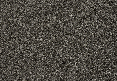 Freedom carpet colour 470 Chestnut