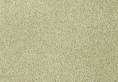 Super Freedom carpet colour 551 Lily Pad