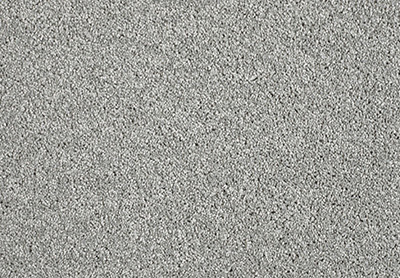 Freedom carpet colour 880 Egyptian Cotton