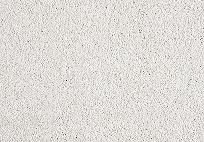 Freedom carpet colour 890 Ivory
