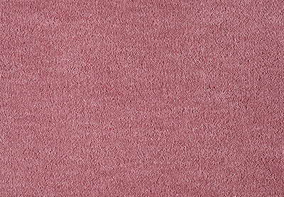 Velvet Dream carpet colour 141 Rose