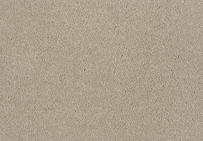 Velvet Dream carpet colour 150 Soft Coffee