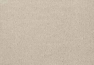 Velvet Dream carpet colour 250 Sandstone