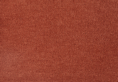 Velvet Dream carpet colour 321 Copper