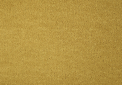 Velvet Dream carpet colour 371 Gold