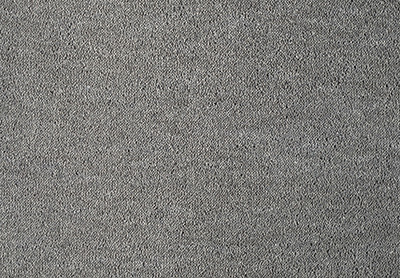 Velvet Dream carpet colour 421 Truffle