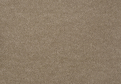 Velvet Dream carpet colour 430 Caramel Dream
