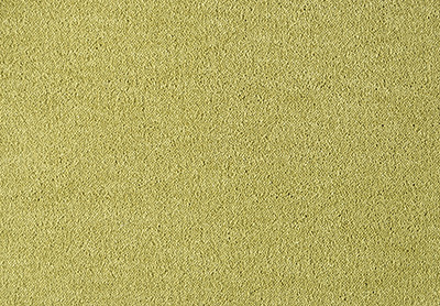 Velvet Dream carpet colour 541 Chartreuse