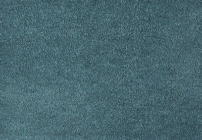 Velvet Dream carpet colour 691 Satin Jade
