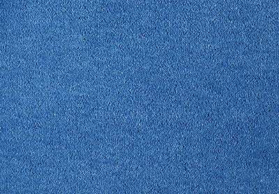 Velvet Dream carpet colour 721 Blue Cape