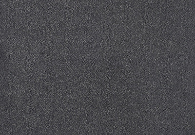 Velvet Dream carpet colour 820 Aged Iron