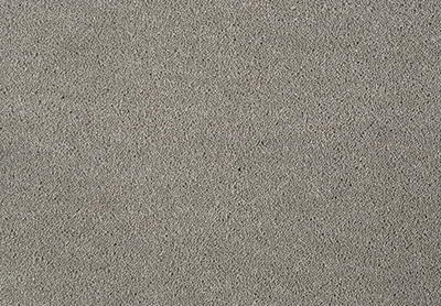 Velvet Dream carpet colour 860 Gentle Fawn