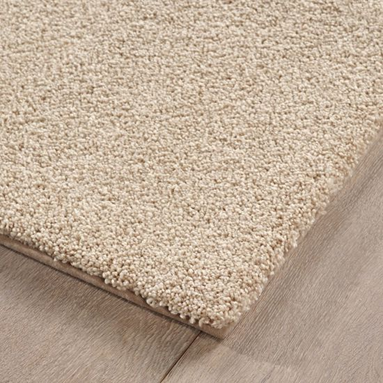 Beauty SmartStrand rug in the Elegance finish