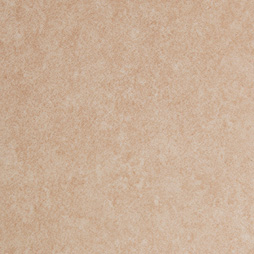 Galleria Cotswold Stone LVT
