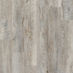 Castle Oak 55935 Impress LVT
