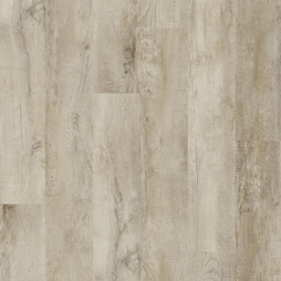 Country Oak 54225 Impress LVT