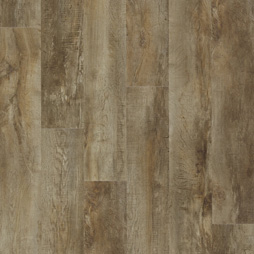 Country Oak 54852 Impress LVT