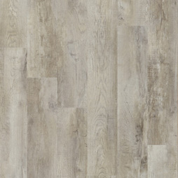 Country Oak 54925 Impress LVT