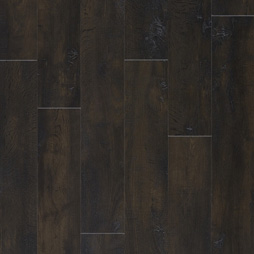 Country Oak 54991 Impress LVT