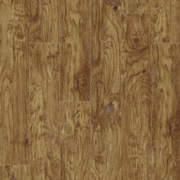 Eastern Hickory 57422 Impress LVT