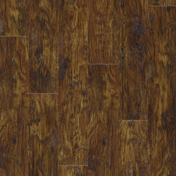 Eastern Hickory 57885 Impress LVT