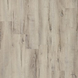 Mountain Oak 56215 Impress LVT