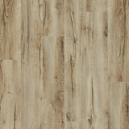 Mountain Oak 56230 Impress LVT