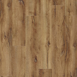 Mountain Oak 56440 Impress LVT