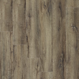 Mountain Oak 56870 Impress LVT