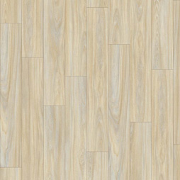 Baltic Maple 28230 Transform LVT