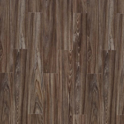 Baltic Maple 28884 Transform LVT