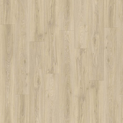 Blackjack Oak 22215 Transform LVT
